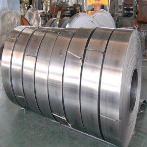 Лента константановая МНМц 40-1,5